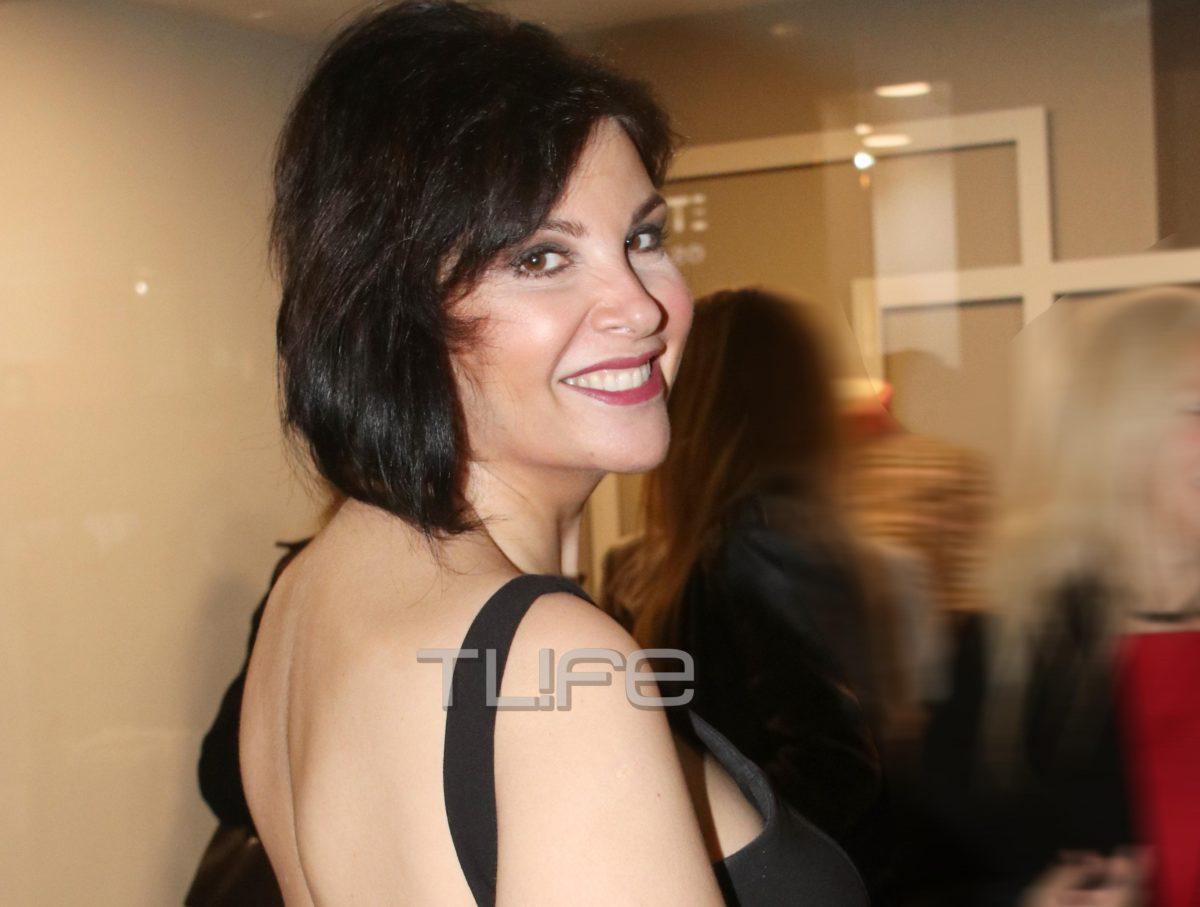 Ελευθερία Ρήγου: Πιο fit και σέξι από ποτέ η ηθοποιός! Φωτογραφίες   tlife.gr