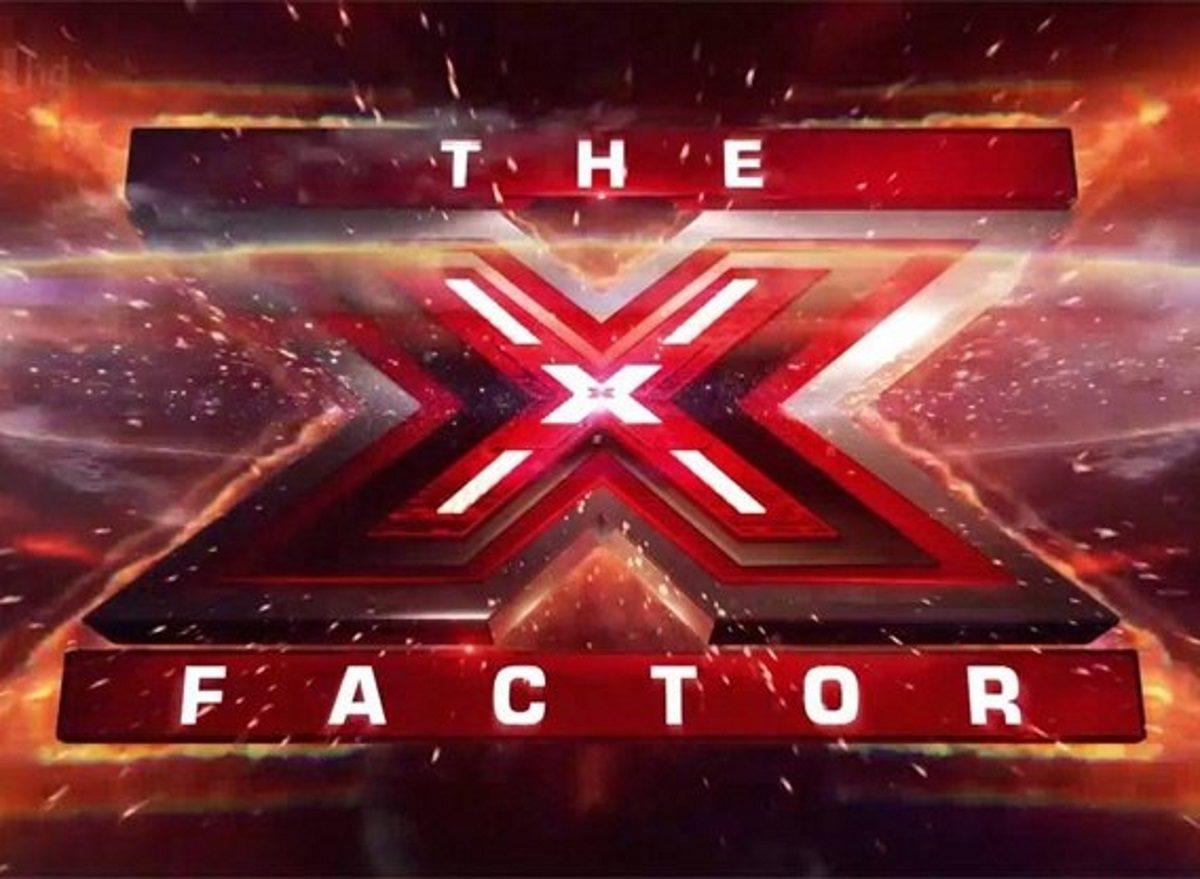 Πέθανε πρώην παίκτρια του X-Factor σε ηλικία 38 ετών   tlife.gr