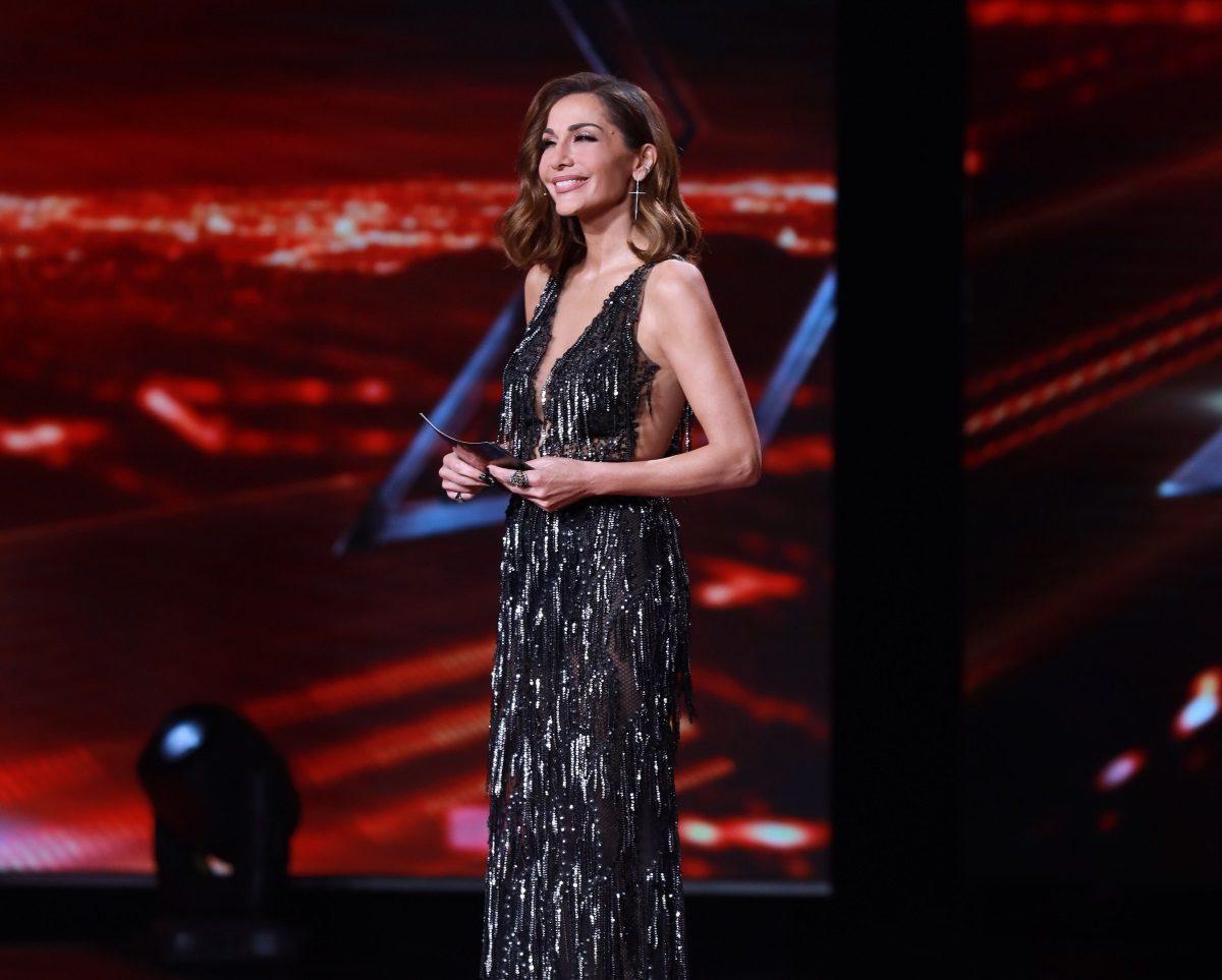 X Factor: Special guests στο έβδομο live οι Melisses! | tlife.gr