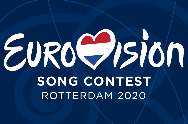 Eurovision 2020: Τα υποψήφια ονόματα των καλλιτεχνών που θα μας εκπροσωπήσουν [video]
