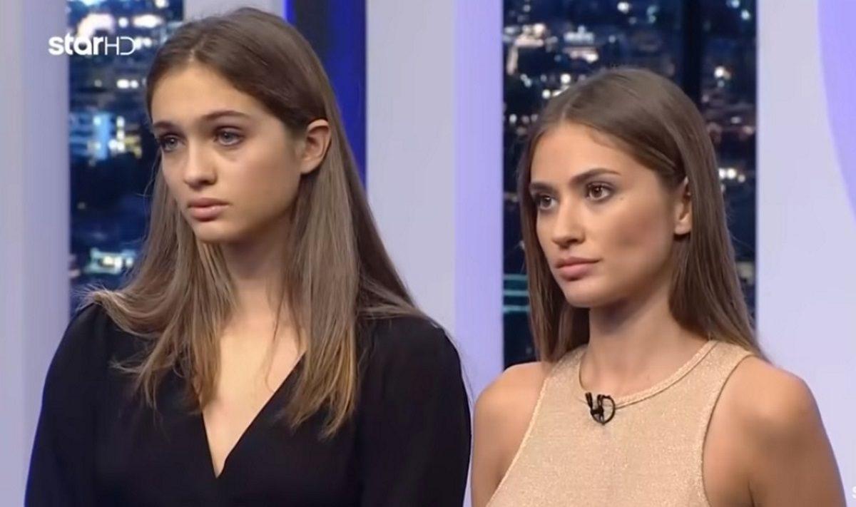 GNTM: Ανατροπή στην αποχώρηση! Εκτός η Κωνσταντίνα Φλώρου και η Πόπη Γαλετσά – Video   tlife.gr