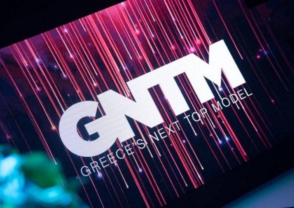 Πρώην παίκτρια του GNTM αναλαμβάνει δική της τηλεοπτική εκπομπή!