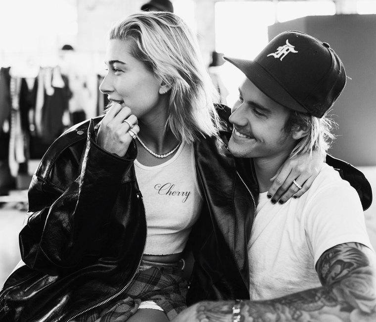 Justin Bieber: Μετά τον γάμο του ετοιμάζει… επική επιστροφή το 2020! | tlife.gr