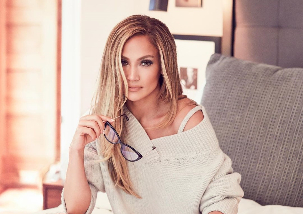 Jennifer Lopez: Συγκινήθηκε με την πρώτη υποψηφιότητά της στα Sag Awards! [video]