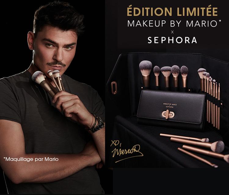 Breaking news! Τα Sephora συνεργάζονται με τον makeup artist της Kim Kardashian και τα προϊόντα του κυκλοφορούν σήμερα! | tlife.gr