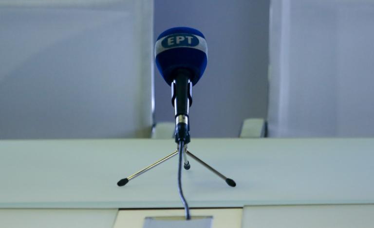 Θρήνος στη δημοσιογραφία – Πέθανε ο Αντώνης Πυλιαρός | tlife.gr