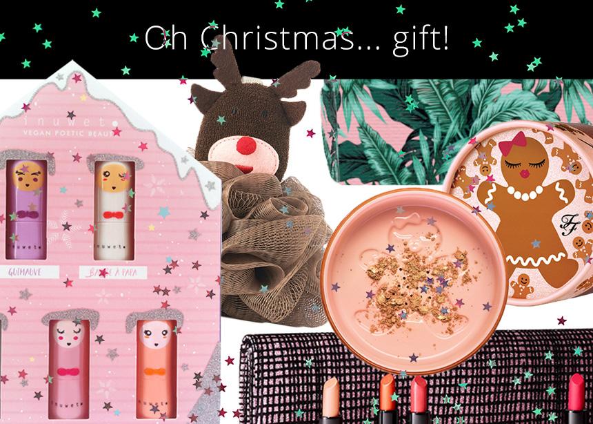 Διαλέξαμε για εσένα τα ωραιότερα δώρα της αγοράς! | tlife.gr