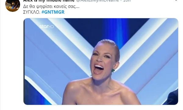 GNTM: Έξαλλο το twitter με τις δυο νικήτριες! Άγριο κράξιμο για τη «στημένη» ψηφοφορία!   tlife.gr