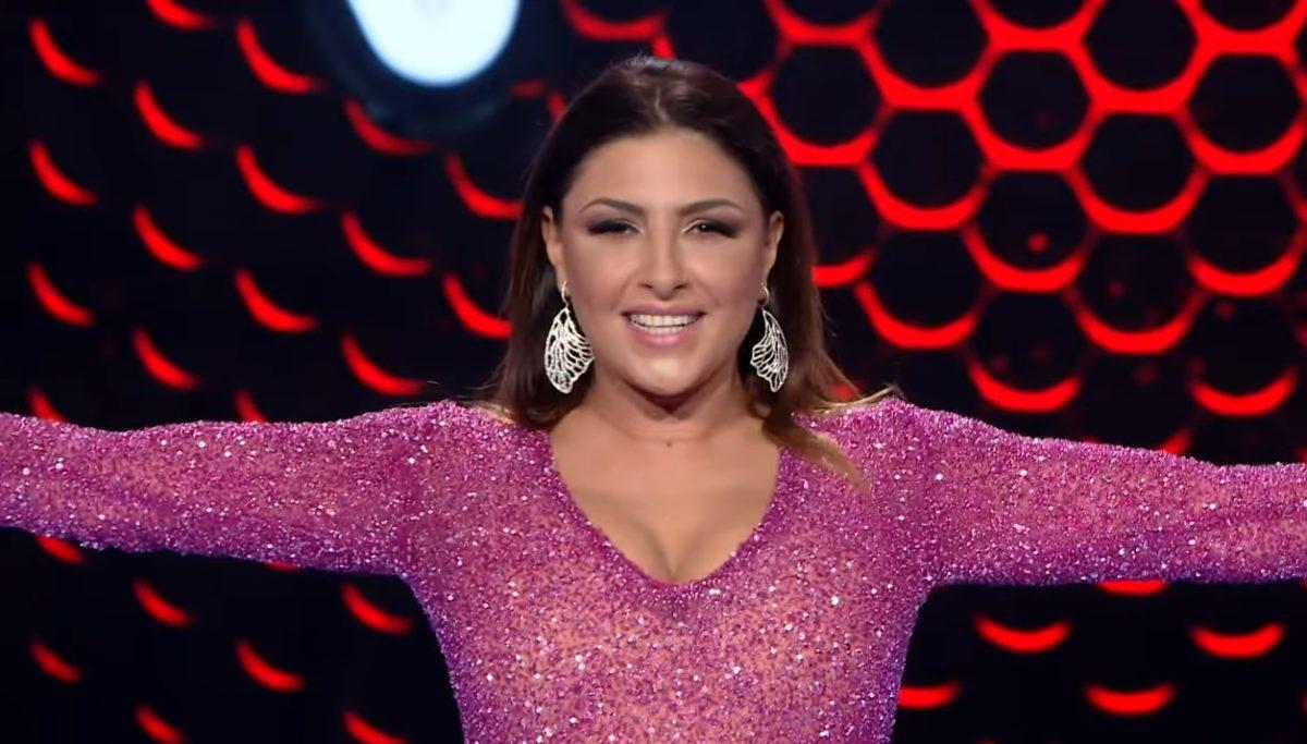 Έλενα Παπαρίζου: Η απουσία της από την Eurovision συναυλία στο Άμστερνταμ και το βίντεο-μήνυμά της!   tlife.gr