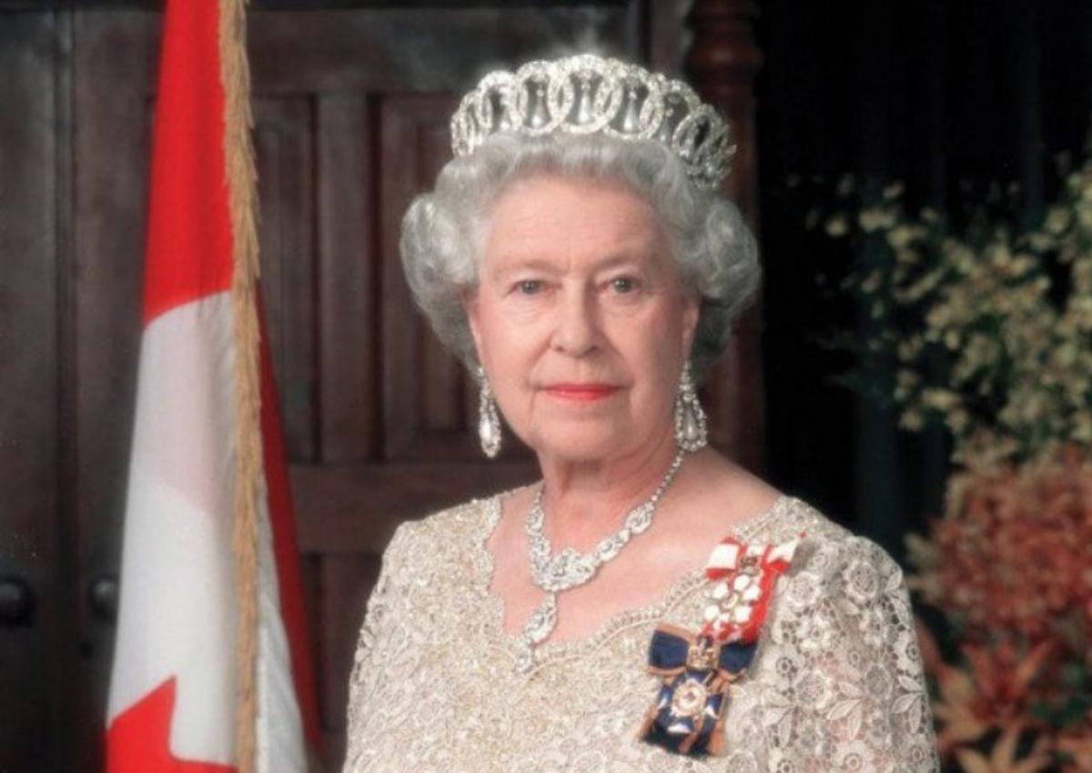 Βασίλισσα Ελισάβετ: Αυτούς τους celebrities θα τιμήσει την Πρωτοχρονιά!