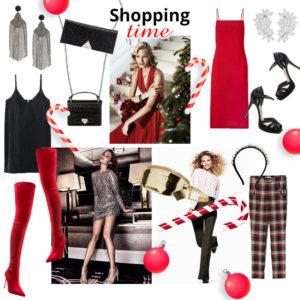 Ρεβεγιόν! Τι να φορέσεις ανάλογα με το στυλ σου, ώστε να κάνεις την καλύτερη εντύπωση