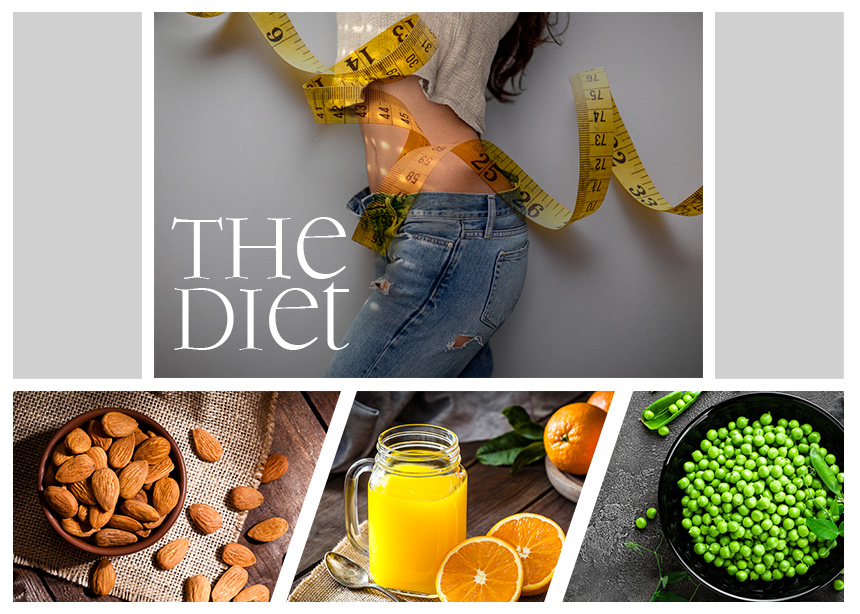 Οικονομική δίαιτα: Πώς να χάσεις κιλά με γεύματα χαμηλού κόστους!   tlife.gr