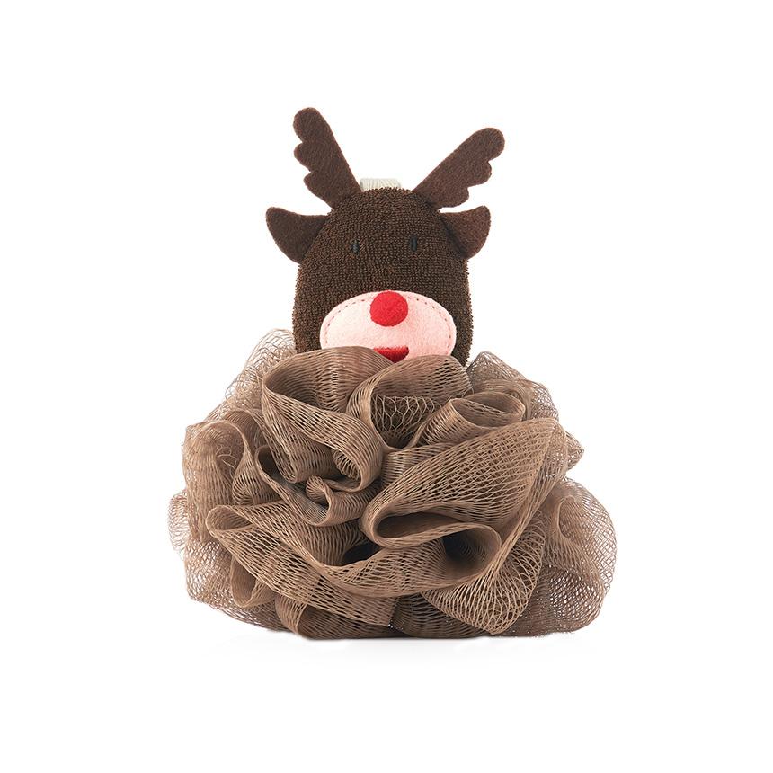 Σφουγγάρι σώματος Reindeer Bath Lily