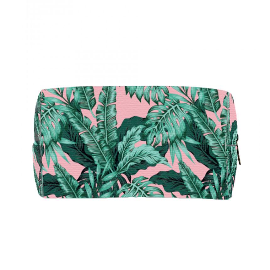 Νεσεσέρ Palm Power από την Coconut Lane