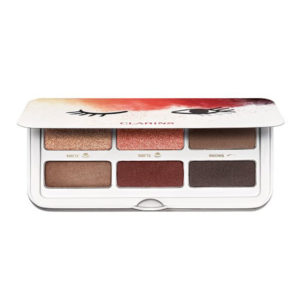 Ready in a Flash Eyes & Brows Palette