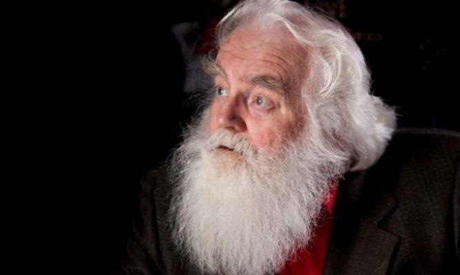 Ποιος είναι ο Έλληνας Άγιος Βασίλης! Δεν φέρνει δώρα, αλλά την καλοχρονιά   tlife.gr