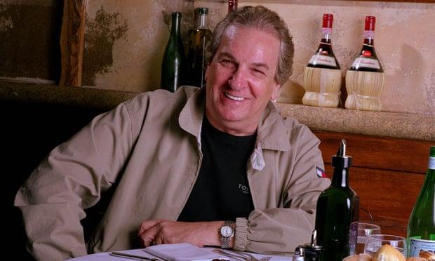 Πέθανε ο ηθοποιός του «Do The Right Thing» Danny Aiello | tlife.gr