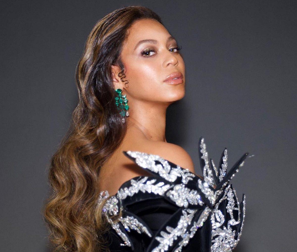 Η Beyoncé υποψήφια για Όσκαρ Καλύτερου Πρωτότυπου Τραγουδιού!   tlife.gr