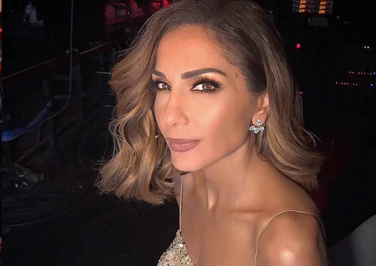 Δέσποινα Βανδή: Ο δημόσιος απολογισμός της μετά το φινάλε του X-Factor!   tlife.gr