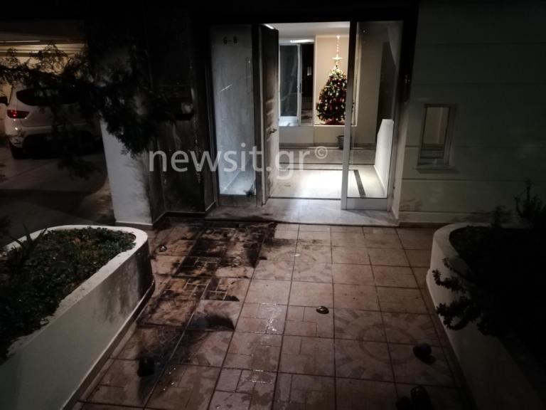 Η ΕΣΗΕΑ καταδικάζει την επίθεση στον αστυνομικό συντάκτη του newsit.gr, Θεοδόση Πάνου   tlife.gr