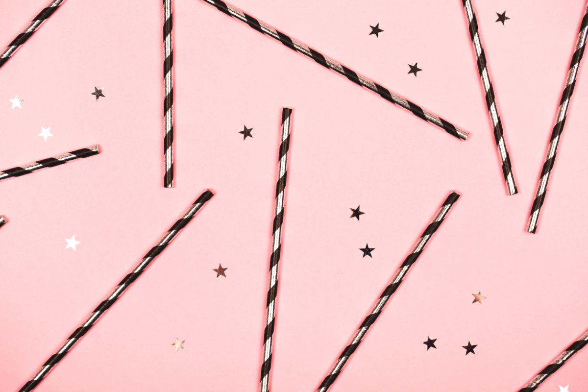 Ζώδια: Οι αστρολογικές προβλέψεις της εβδομάδας (από 16 έως και 22 Δεκεμβρίου 2019)   tlife.gr