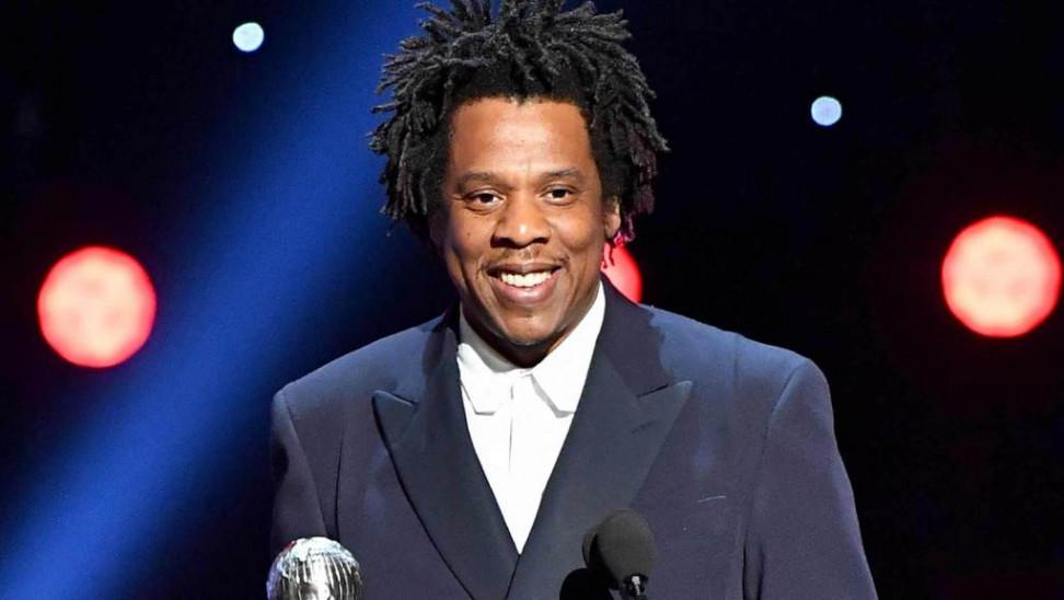 O Jay -Z στρέφεται δικαστικά κατά της δημιουργού παιδικών βιβλίων εμπνευσμένων από την hip-hop! | tlife.gr