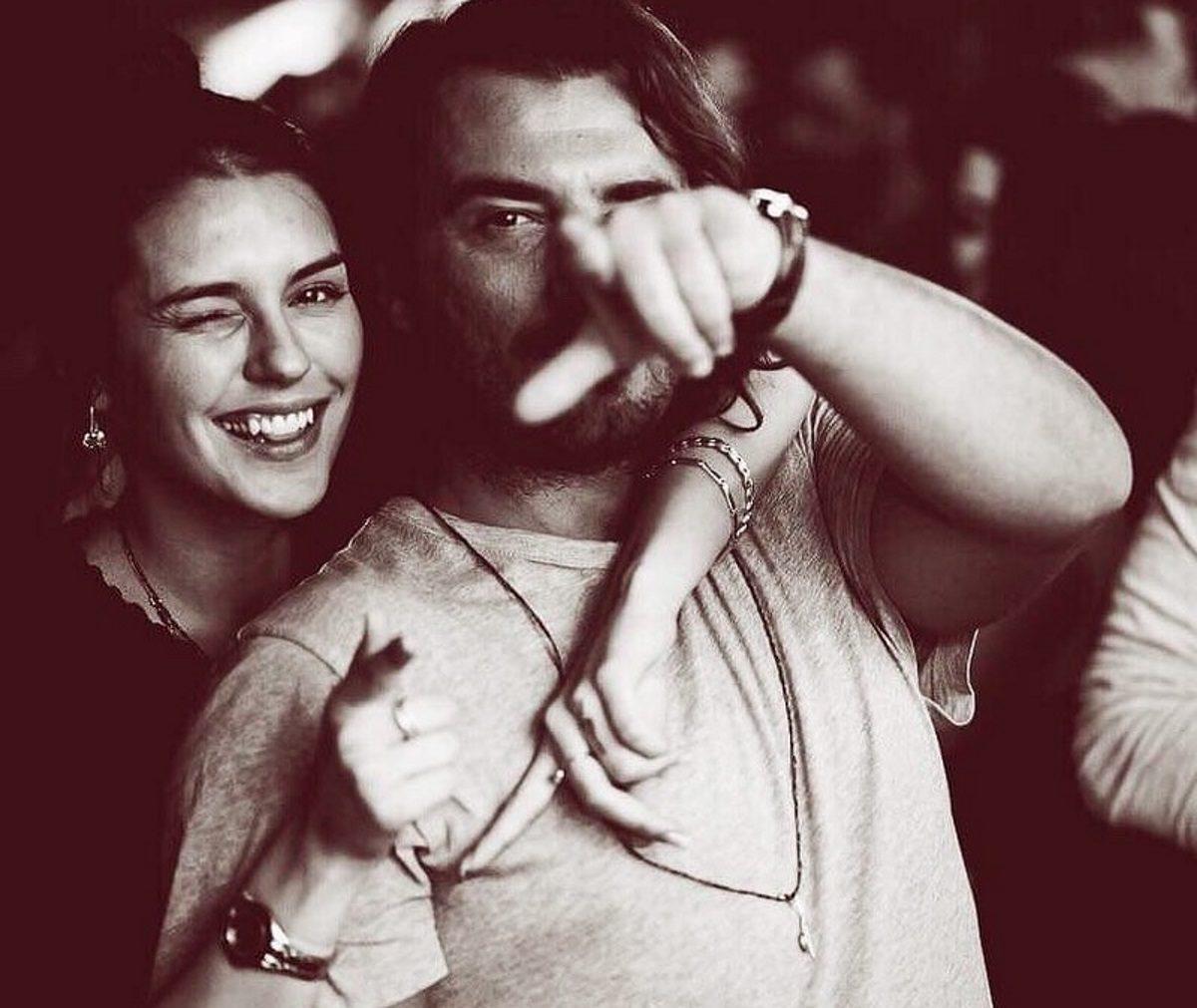 GNTM: Ο σύντροφος της Κάτιας ρίχνει τα «καρφιά» του! «Ο κόσμος εισπράττει μια στοχευμένη εικόνα…» | tlife.gr