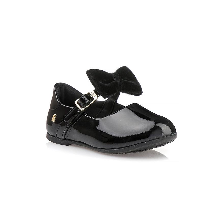 Παπούτσια Baby Nak