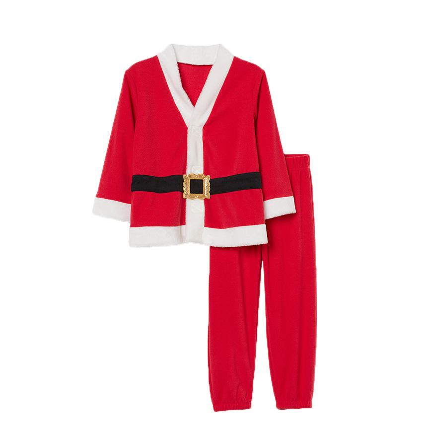 Στολή Santa H&M