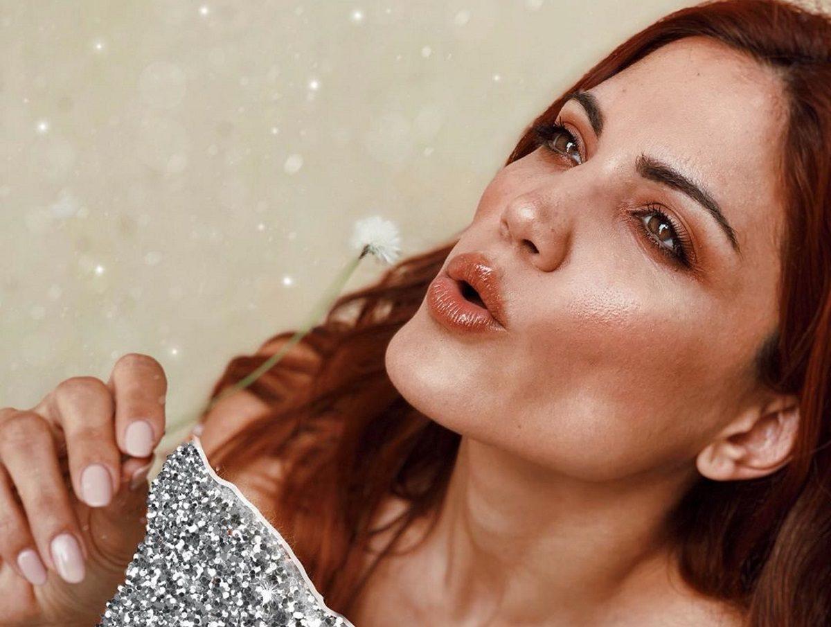 Μαίρη Συνατσάκη: Αποχαιρετά το 2019 με τις πιο τρυφερές φωτογραφίες με τον Αιμιαλιανό Σταματάκη! | tlife.gr