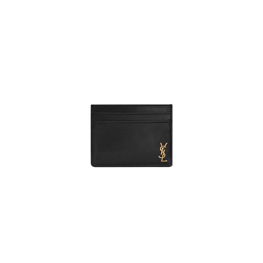 Card case Saint Lurent | tlife.gr