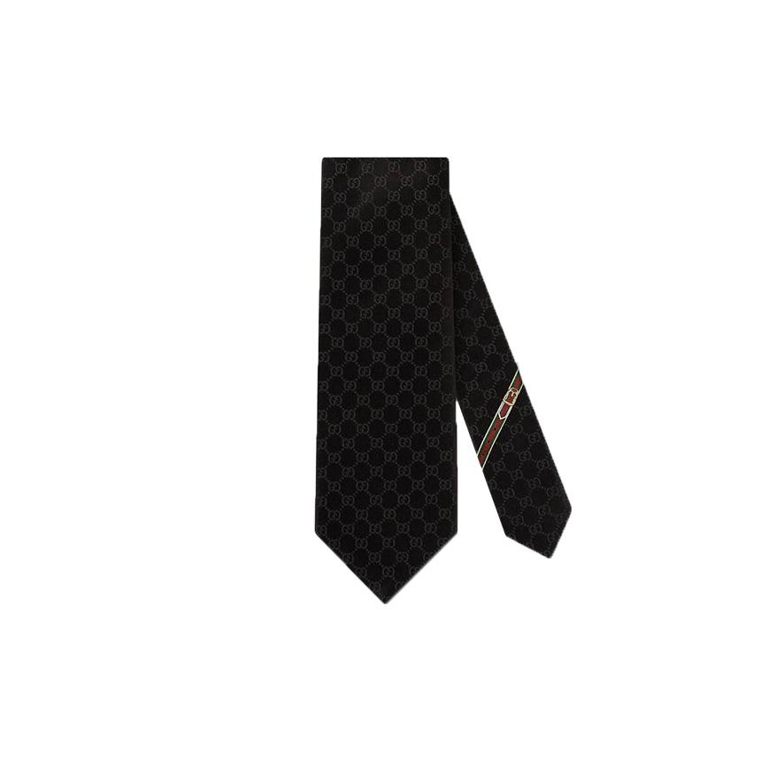 Γραβάτα Gucci | tlife.gr