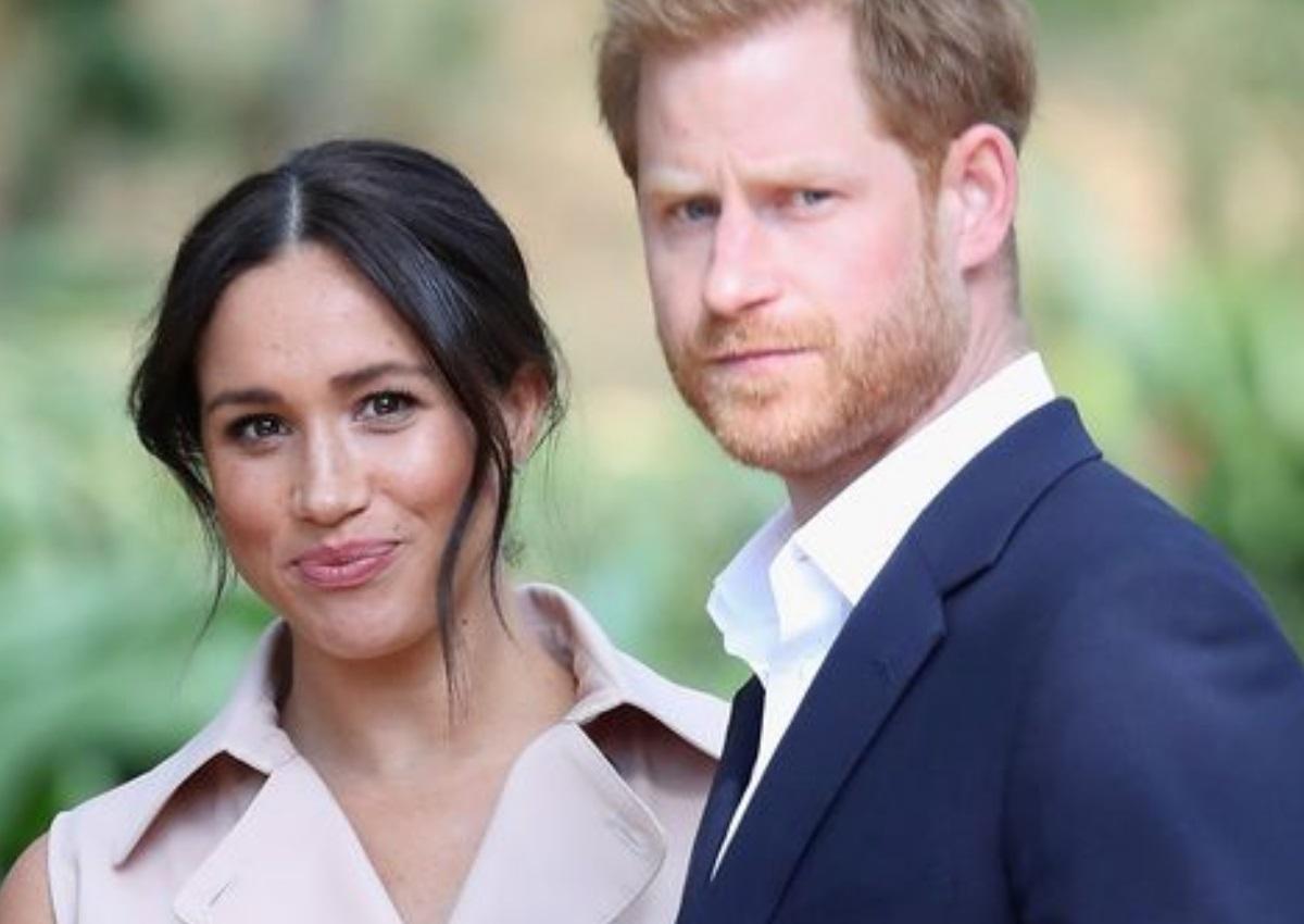 Πρίγκιπας Harry – Meghan Markle: Κι όμως «έφαγαν πόρτα» σε εστιατόριο!