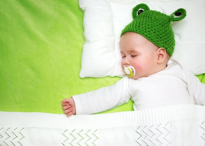 Βρογχιολίτιδα στα μωρά: Πόσο σοβαρή είναι και τι πρέπει να κάνεις;