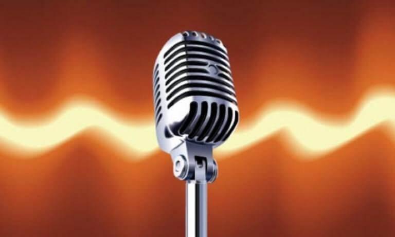 Δύσκολες ώρες για Έλληνα τραγουδιστή | tlife.gr