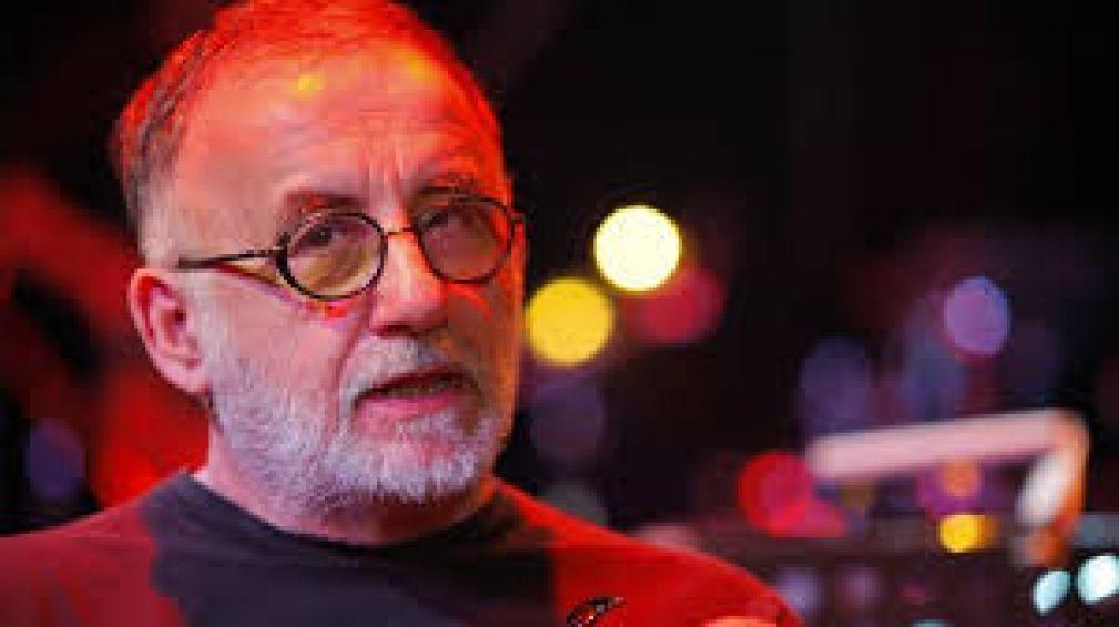 Πέθανε ο μεγάλος συνθέτης Θάνος Μικρούτσικος