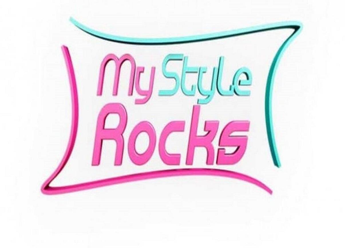 My style rocks: Αυτή θα είναι η κριτική επιτροπή του reality!