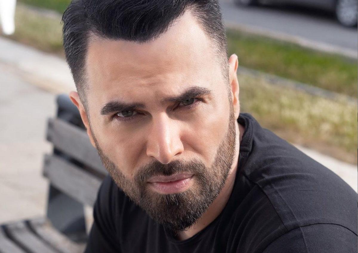 Γιώργος Παπαδόπουλος: Το πρόβλημα υγείας που τον ταλαιπωρεί και η δημόσια ανακοίνωση | tlife.gr