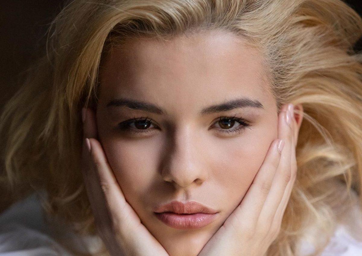 Ραφαέλα Πλαστήρα: Ο αποκλεισμός από την 40αδα του Miss World, ο τραυματισμός και το συρτάκι! [video] | tlife.gr