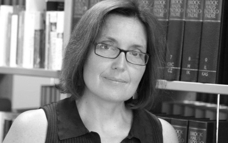 Suzanne Eaton: Αλλάζει την κατάθεσή του ο κατηγορούμενος για τη δολοφονία της!  | tlife.gr