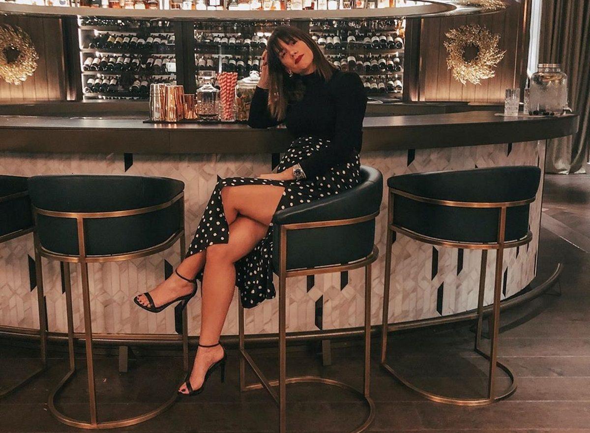Νίκη Θωμοπούλου: Ποζάρει στον έκτο μήνα της εγκυμοσύνης της και εντυπωσιάζει! | tlife.gr