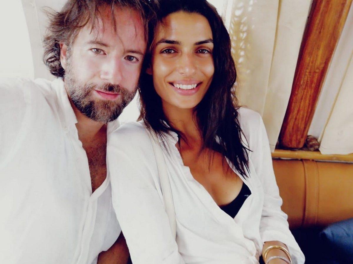 Τόνια Σωτηροπούλου: Απαντά για τις φήμες γάμου! «Δεν ξέρω αν ο νέος χρόνος θα φέρει δαχτυλίδι» | tlife.gr