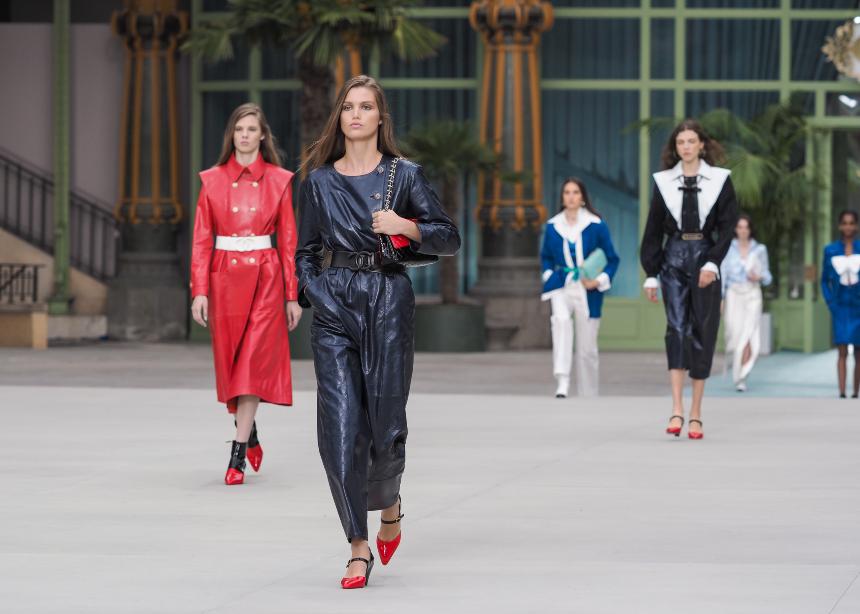Αυτά τα fashion trends θα συνεχίσουν να είναι must και το 2020 | tlife.gr