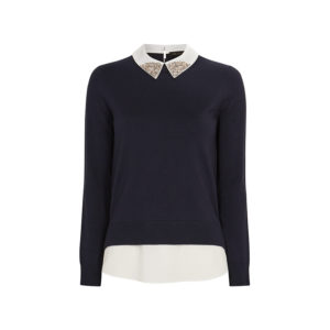 Top Ted Baker