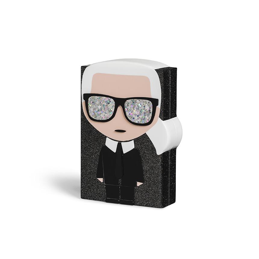 Clutch Karl Lagerfeld