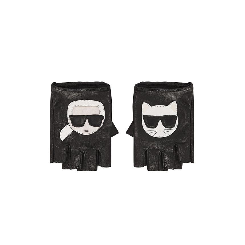 Γάντια Karl Lagerfeld