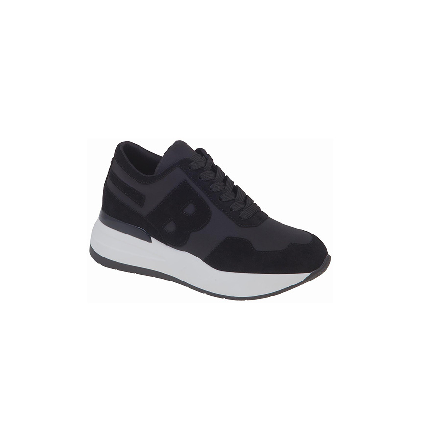 Sneakers Αdam's Shoes