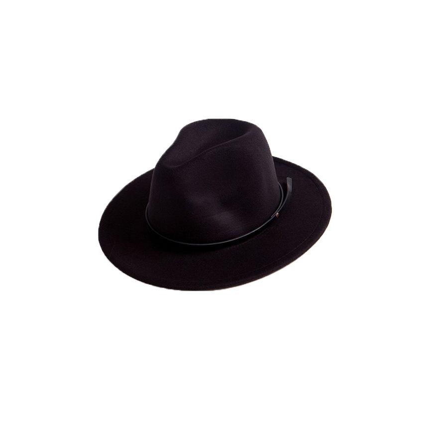 Kαπέλο BSB
