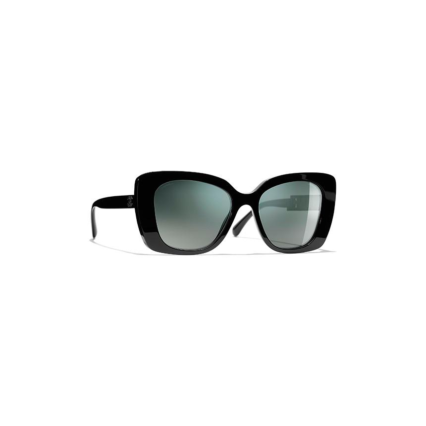 Γυαλιά ηλίου Chanel Luxottica Hellas