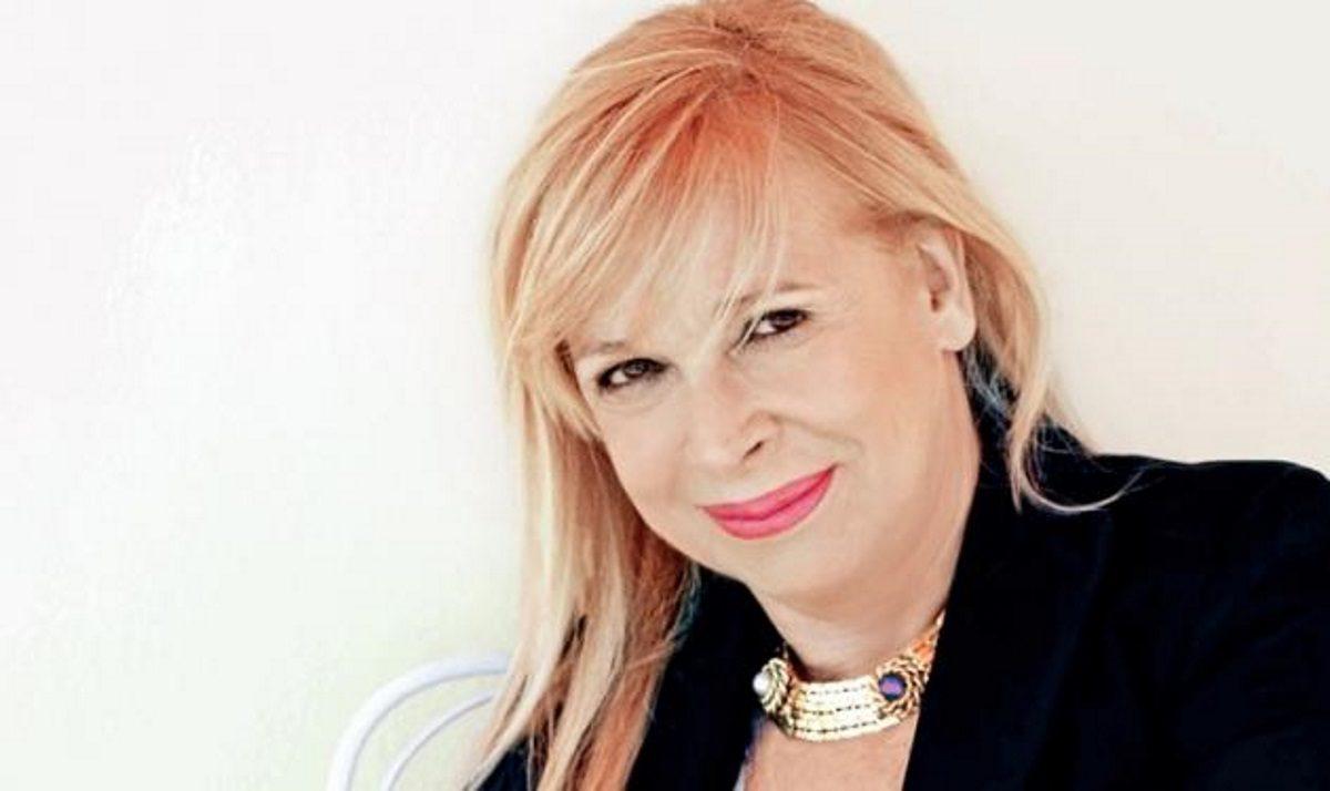 Στο νοσοκομείο η Άννα Φόνσου | tlife.gr